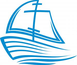 Семинария_логотип