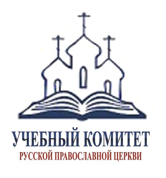 УЧ-КОМ1